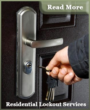 Seattle Emergency Lock & Locksmith Seattle, WA 206-317-8055